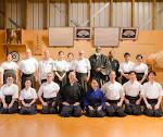 Auckland-Zen-Kyudo-Seminar_20151031_DSC5429