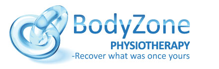 Bun Sato – BodyZone Physiotherapy