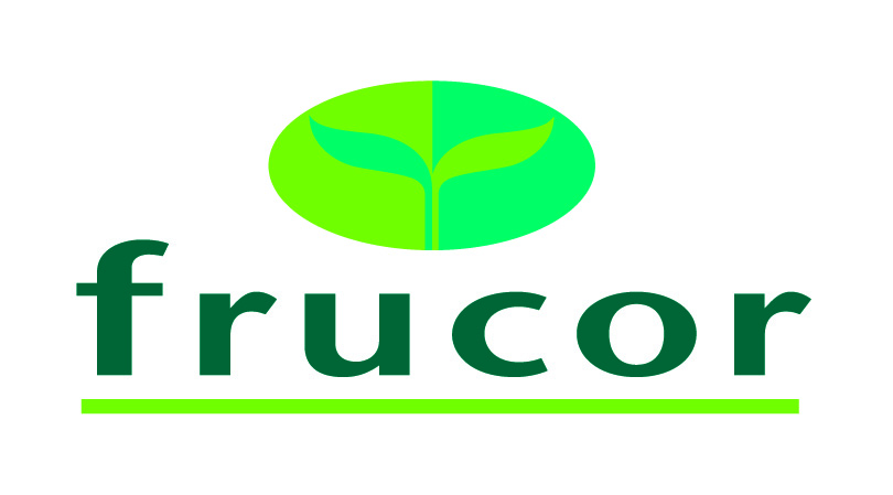 Kuni Himeno, Executive Chairman of Frucor