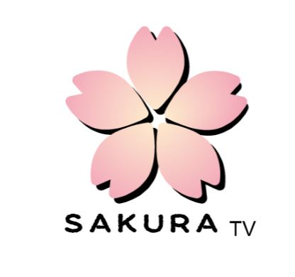Masa Sekikawa, Director of SAKURA Television Network Limited