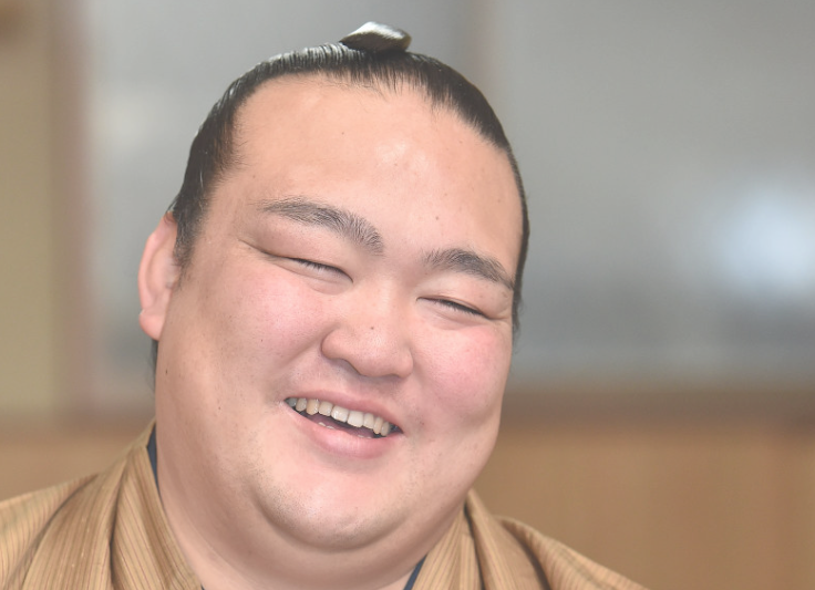 Sumo: Kisenosato to be named 72nd yokozuna Wednesday