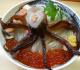 'Katsu Ika Odori-Don'