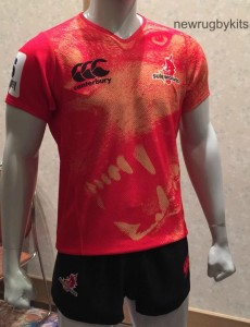 Sunwolves-Rugby-Shirt-2016 home