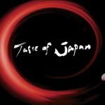 TasteofJapan