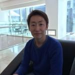 YukihiroYawata