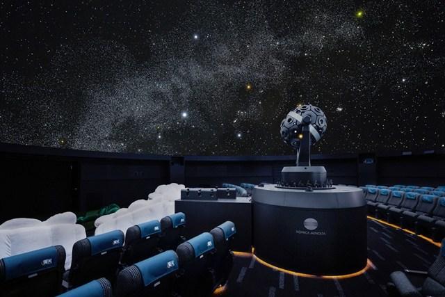 attack on titan dome 2
