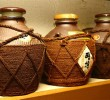 Awamori – A Uniquely Okinawan Spirit