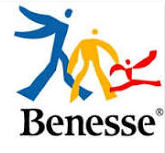 Benesse owner in Auckland