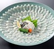 Fugu – Japan's Poisonous Delicacy