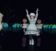 Japanese Pop Art Music