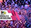 Experience teamLab Borderless