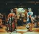 Band Maiko 舞妓!!!!