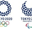 Tokyo 2020 Olympic Medal design released
