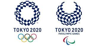 Tokyo 2020 Olympic Medal design released