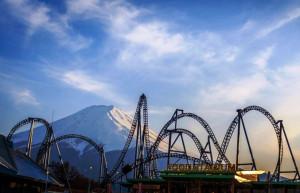 rollercoaster 2