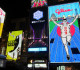 The World Famous Glico Running Man