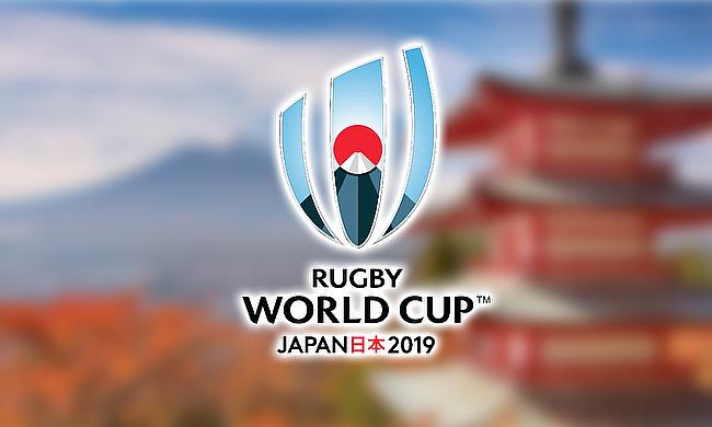 Quick Guide to RWC 2019