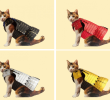 Turn Your Pet into a Samurai!!!
