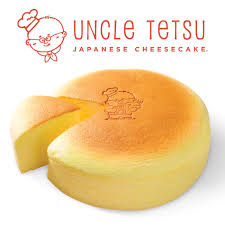 Uncle Tetsu arrives in Auckland