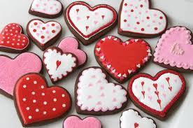 Außergewöhnlich Valentines Day: Japanese Style