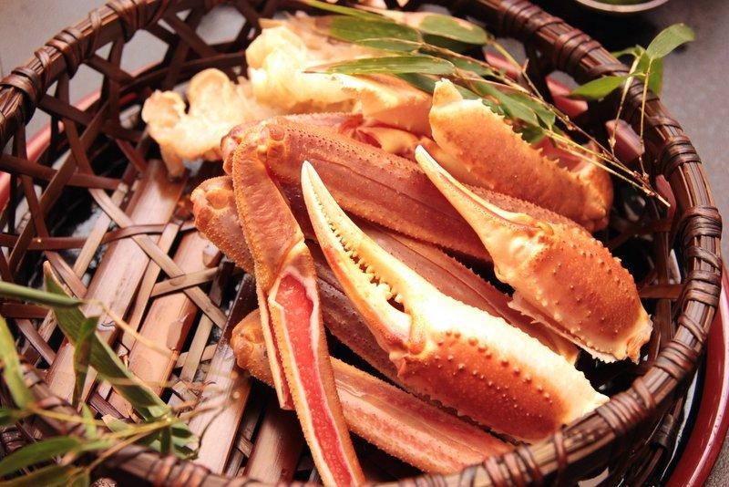 This is Japanese taste on this season.