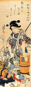 Asagao Haiku