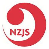 Kumiko Imai-Duxfield  –   NZ Japan Society of Auckland