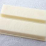 KitkatSake3