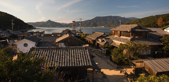 Takamatsu and beyond – Wait, there is more!