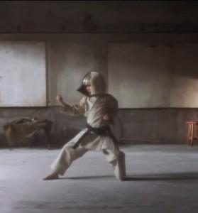 Sia-Alive-Music-Video-525x564