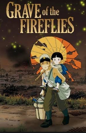 'Grave of the Fireflies' author Nosaka dies at 85