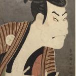 Ukiyo-e 2