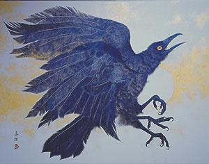 crow3