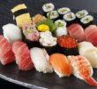 Alan's Food Tour of Japan (part 1) Hokkaido & Tohoku