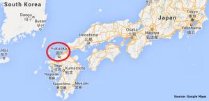 fukuoka 3