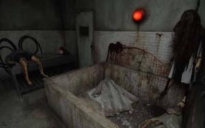 haunted hospital 3