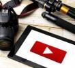 TOP 10 Most Viewed YouTube in NZ vs JAPAN