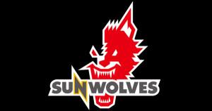 japan-sunwolves-superrugby-lrg