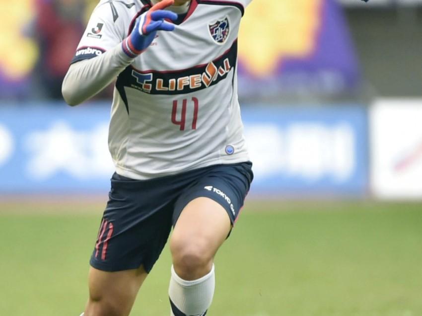 Takefusa Kubo 'The Japanese Messi'