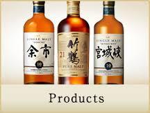 nikka-whisky-4