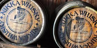 nikka-whisky-5