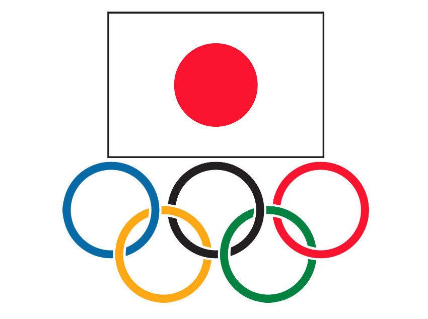 Japan's Greatest Olympians