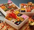 Osechi Ryori; Traditional New Year Foods