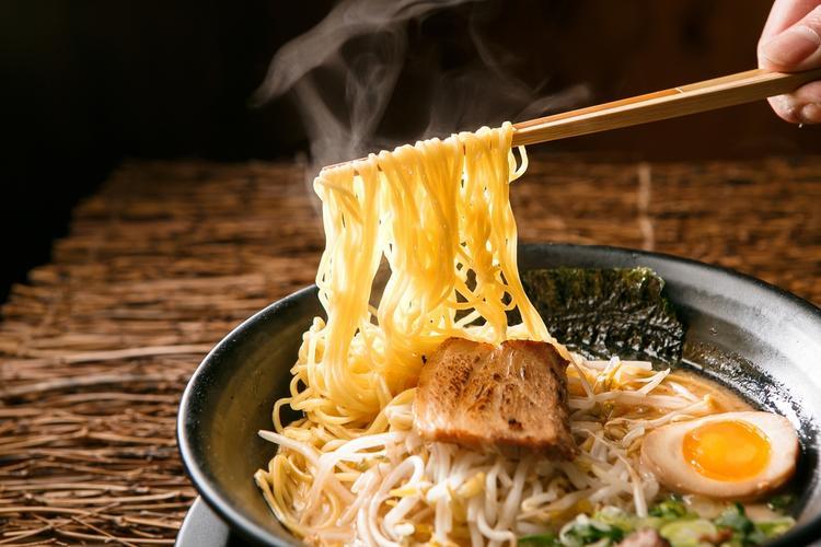 Alan's Food Tour of Japan (Part 2) Kanto
