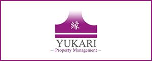 YUKARI Property Management